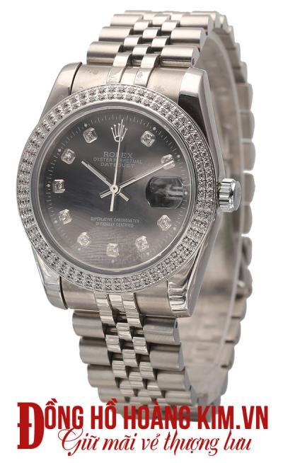mua đồng hồ đeo tay nam