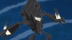 Pokemon Sun & Moon Episode 88 English Dubbed - Animepisode