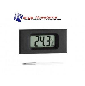 Jual TFA-30.2025 Kitchen Thermometer Celsius di Bandung