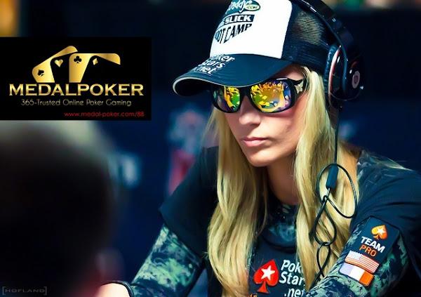 [Image: pokercc-dominoqq-12.jpg]