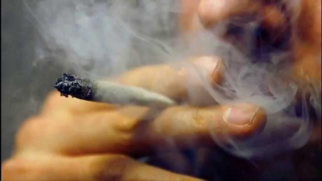 Χειροπέδες σε 32χρονο στο Άργος που κυκλοφορούσε με τσιγαριλίκι