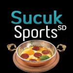 SelcukSportsHD, Selcuksports, Selçuk Sports izle