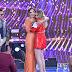 """De Cuba la ganadora del reality """"Reina de la Canción"""""""