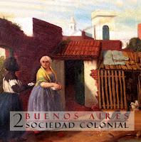 buenos aires sociedad colonial