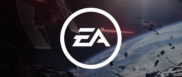 EA despide a cientos de trabajadores de Firemonkeys
