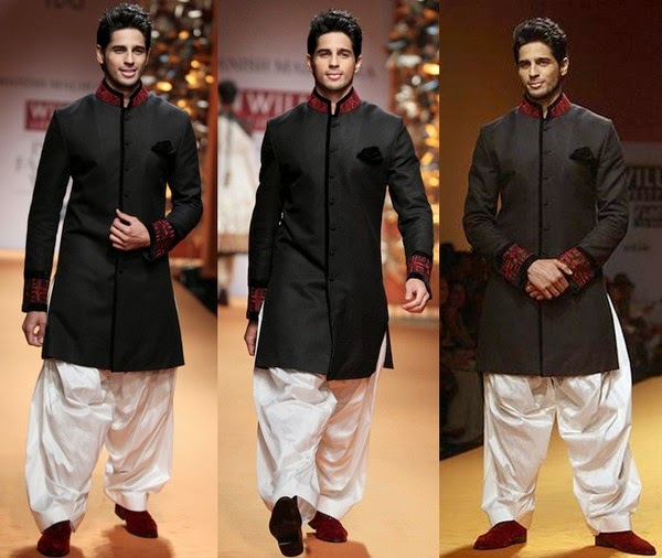 men wedding collection