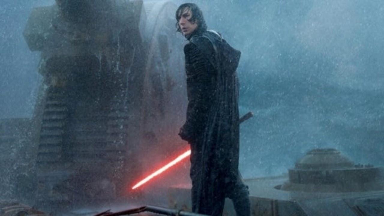 Star Wars: A Ascensão Skywalker ultrapassa um bilhão nas bilheterias mundiais