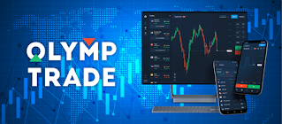 3 Trader Muda Sukses