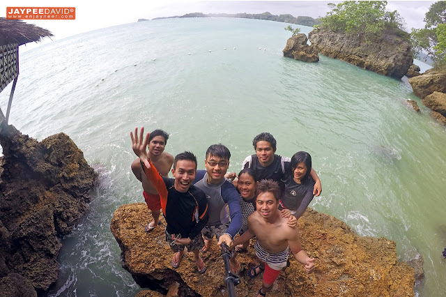 Guimaras, gigantes, seafdec, mango, sweet, raymen beach, island hopping, seafdec, marine, santuary, research, iloilo, 4d3n, 4 days 3 nights, itinerary