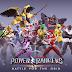 Lord Zedd e novos personagens chegam em Power Rangers Battle for the Grid