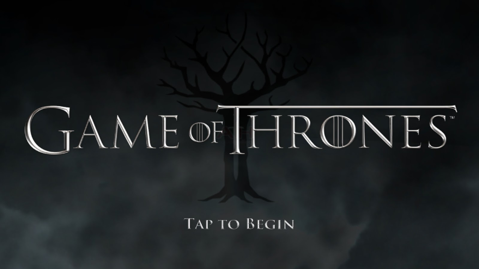 Game of Thrones font android apk