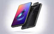Asus Zenfone 6 Price,specification,launch date