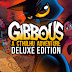 Gibbous A Cthulhu Adventure Deluxe Edition IN 500MB PARTS BY SMARTPATEL 2020