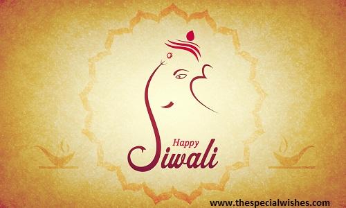 Shree-Ganesh-Happy-Diwali-HD-Wallpaper-for-free