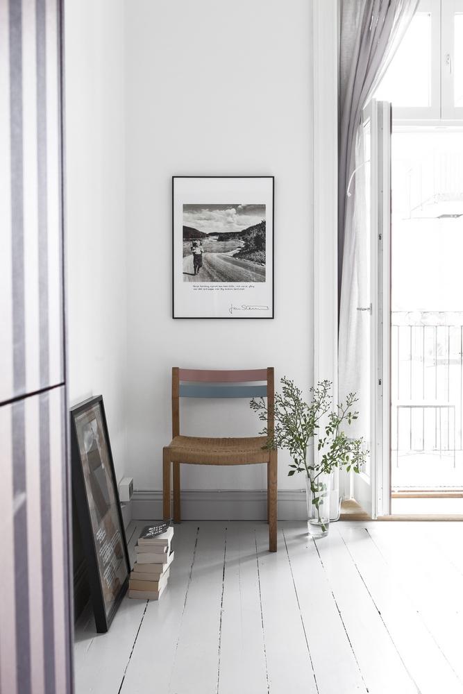 d couvrir l 39 endroit du d cor couleurs cuisine. Black Bedroom Furniture Sets. Home Design Ideas