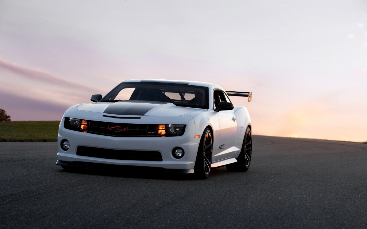 HD Wallpapers of Cars - A   HD Wallpapers