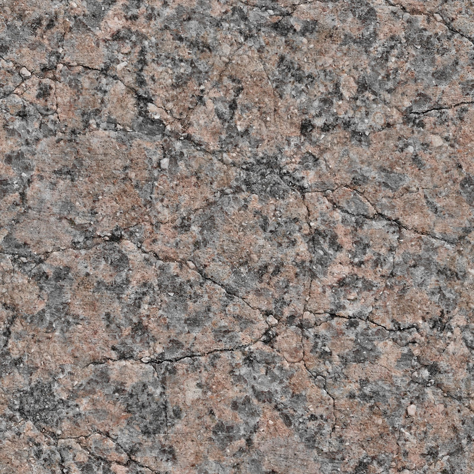 High Resolution Seamless Textures Free Marble