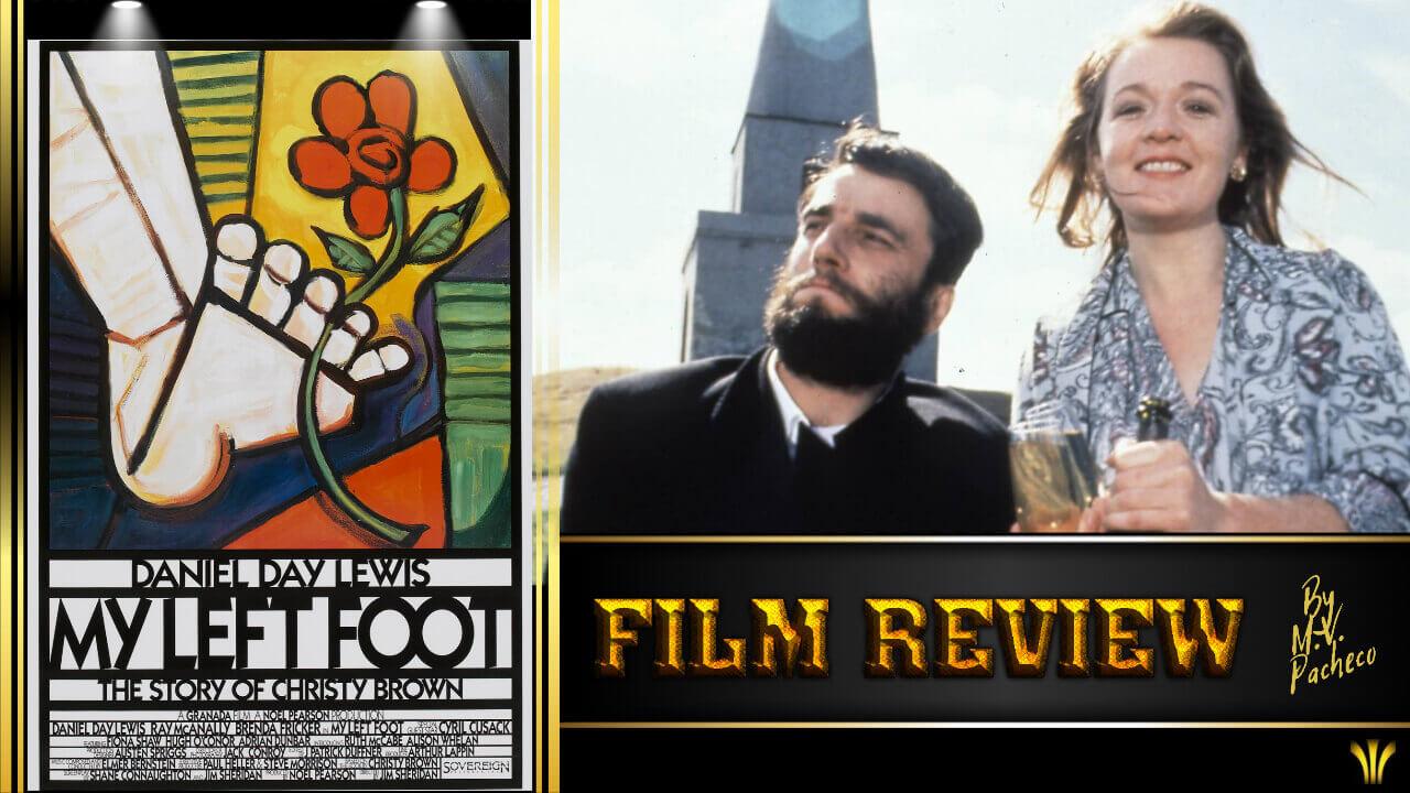 meu-pe-esquerdo-1989-film-review