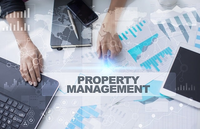 professional property manager saves money cut costs properties management
