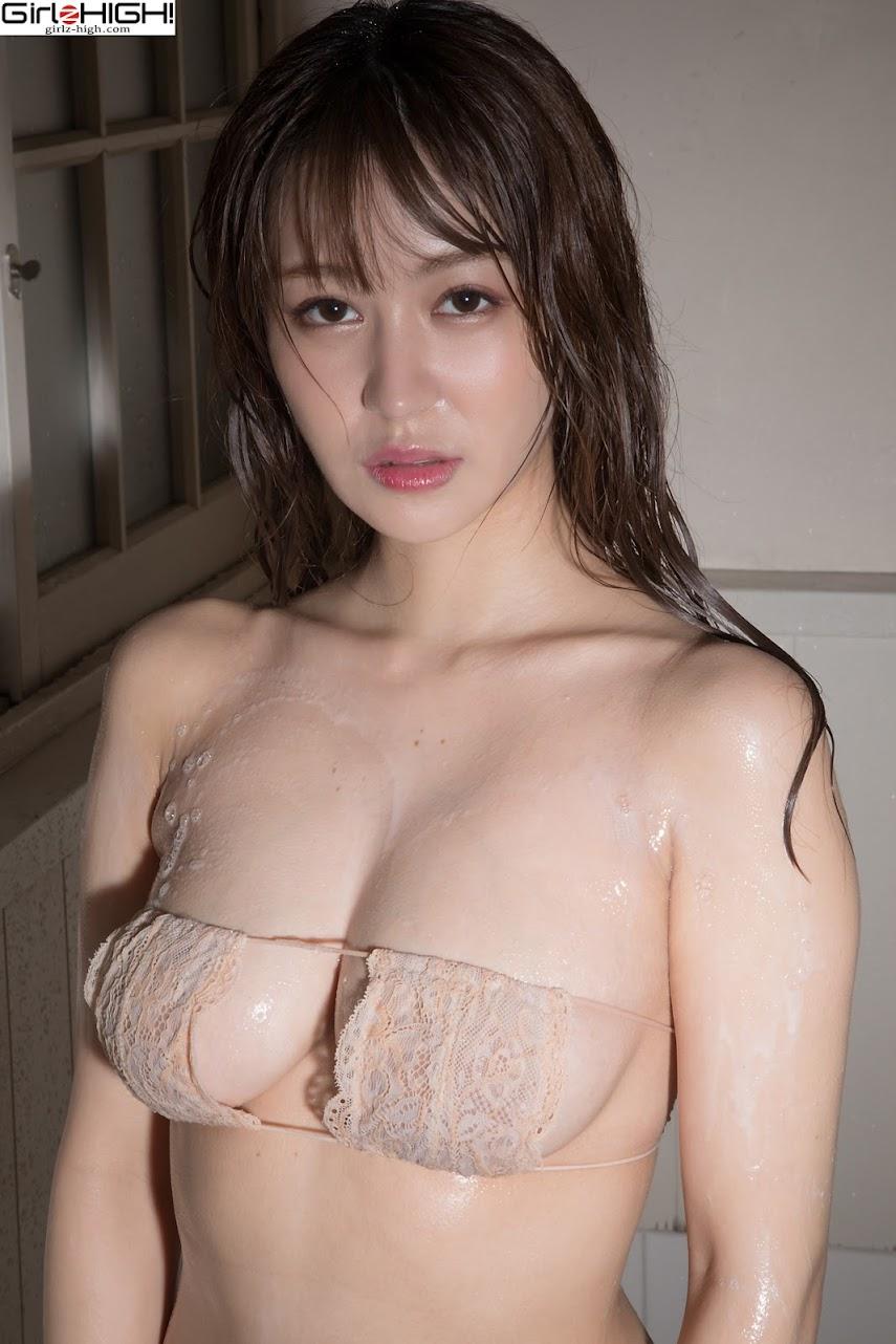[Girlz-High] 2020-10-05 Kasumi Yoshinaga & ghwb_012_009 [42P47.6 Mb]