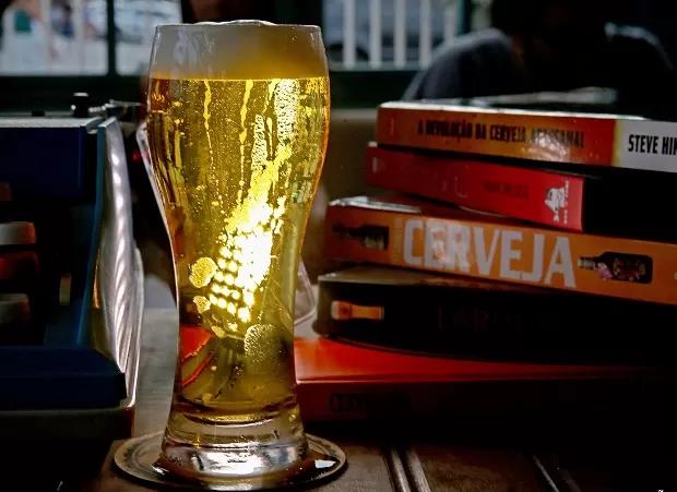 Aparador Sala De Jantar Moderno ~ Luar de Livros A Tag das Bebidas
