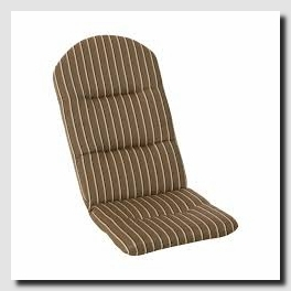 16 X 16 Patio Chair Cushions
