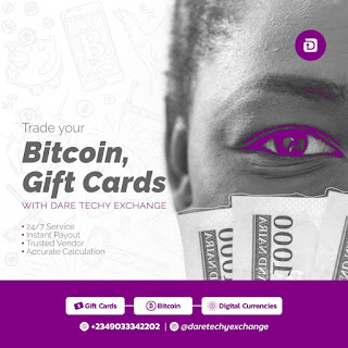 buy bitcoin with giftcard