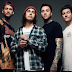 INTERVIEW: A Chat With Jaime Preciado From Pierce The Veil