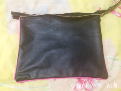 www.nilgunozenaydin.com-clutch yapımı-çanta yapımı-diy-kendin yap projeleri