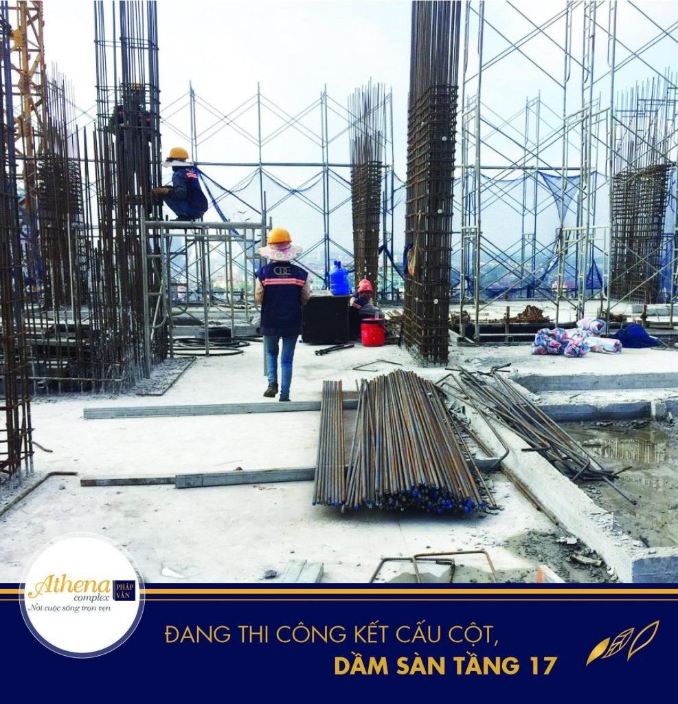 tien-do-thi-cong-athena-complex-phap-van-5-2020