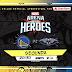 ESPN e Marvel se unem para transmissão especial da NBA na próxima segunda