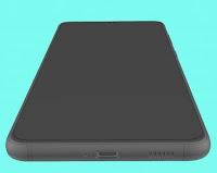 مواصفات هاتف سامسونج اس 21 بلس Samsung Galaxy S21 plus