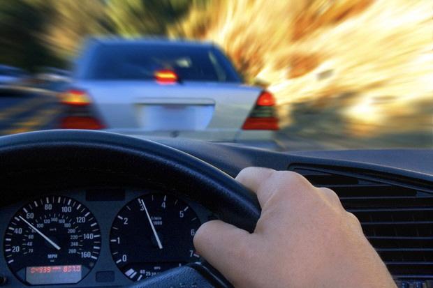 자동차보험 조회 이벤트
