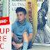 SPRAYGROUND POP UP STORE NYC | SPECIAL EDITION |