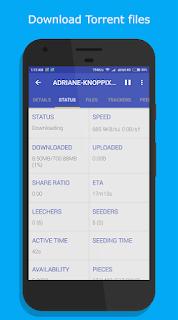 IDM+ Fastest Downloader v9.9.4 Mod APK
