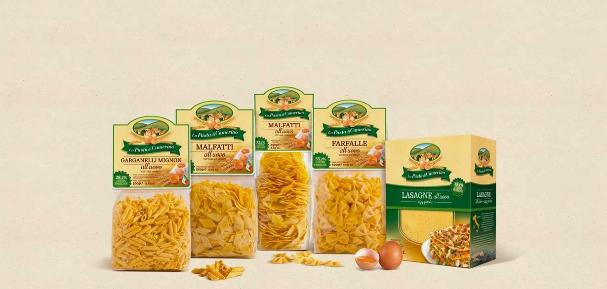 http://www.lapastadicamerino.it/prodotti/pasta-corta/
