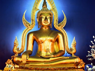 images of buddha wallpaper