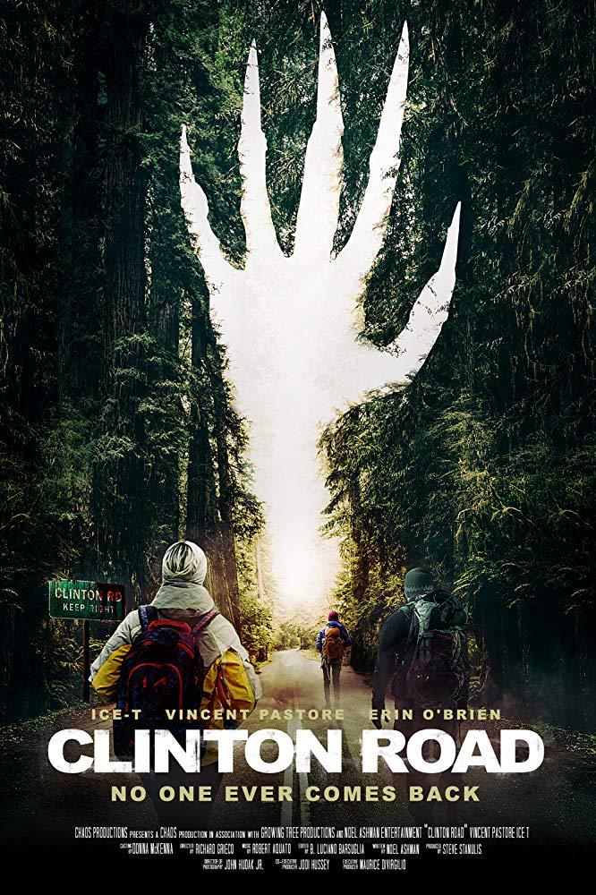 movie 2019 horror Horror And Zombie Film Reviews Movie Reviews Horror
