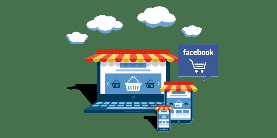 Bisnis Online Gratis Tanpa Modal Bisa?