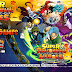 DBZ Super Dragon Ball Heroes Mod CSO (Español) PPSSPP Free Download & Best PPSSPP Settings