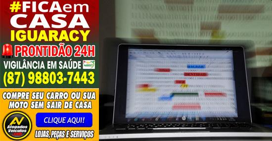 http://www.afogadosveiculos.com/search/label/LOJAS%20DE%20VE%C3%8DCULOS%20COM%20SITE?&max-results=500?m=1/