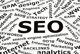 Top 8 SEO Tricks to Get More Traffic to Your Blog