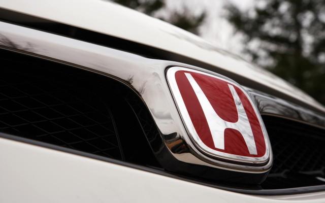 خلفيات هوندا , خلفيات سيارات هوندا HD  عالية الجودة