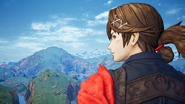 Square Enix Menutup Studio Istolia, Membatalkan 'Project Prelude Rune' RPG