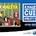 X-maleya, visits the Catholic University institute of Buea,(CUIB) on April 6th 2018.