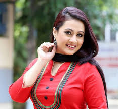 Purnima Actress Family Husband Son Daughter Father Mother Age Height Biography Profile Wedding Photos