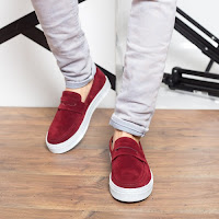 pantofi-casual-ieftini-barbati-12