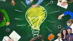 creativity-and-innovation-for-business
