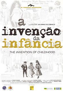 doc brasileiro, short film, documentary, documentário sobre a infancia