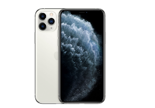 آيفون iPhone 11 Pro - tarek4tech
